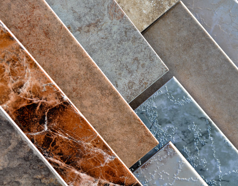 Natural Stone Flooring Sacramento